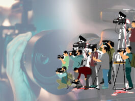 Get Video Documentary, Graphics and Hindi Content for your brand