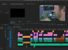 Best Video Editing Service on 1 Click