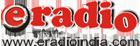 eRadio India