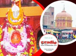 Bijethua Mahaviran Temple Sultanpur: एक दर्शन से चिंताएं होंगी छूमंतर